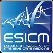 Logo ESICM